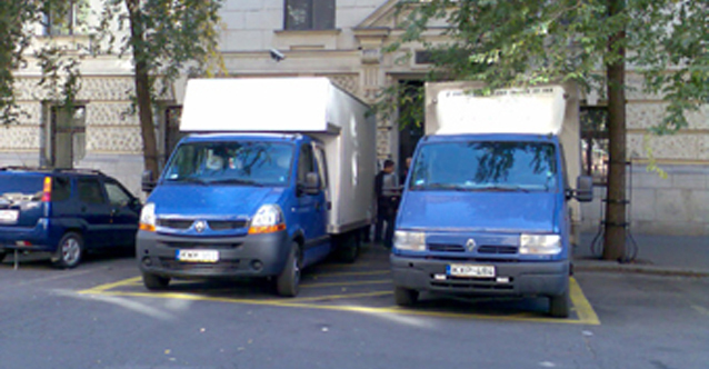 költöztetés,szállítás,bútorszállítás,iroda ab von,furniture shipping ...